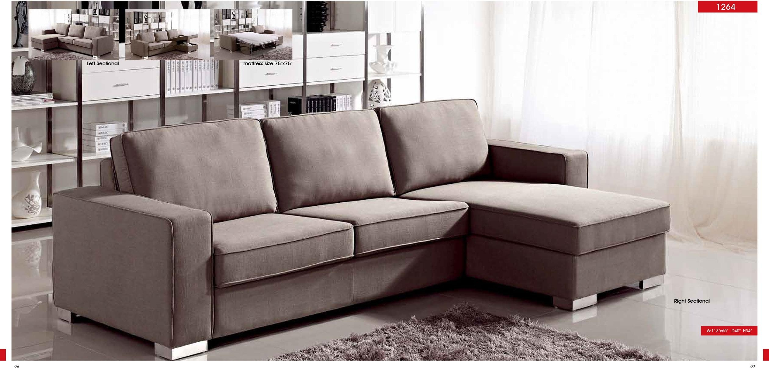 Media Room Sectional Sofas | Bjyoho Pertaining To Media Sofa Sectionals (Image 10 of 20)