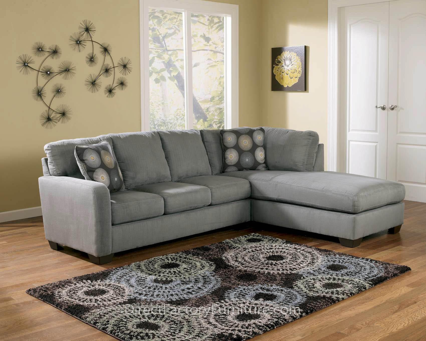 Media Room Sectional Sofas | Bjyoho With Media Room Sectional (Image 8 of 20)