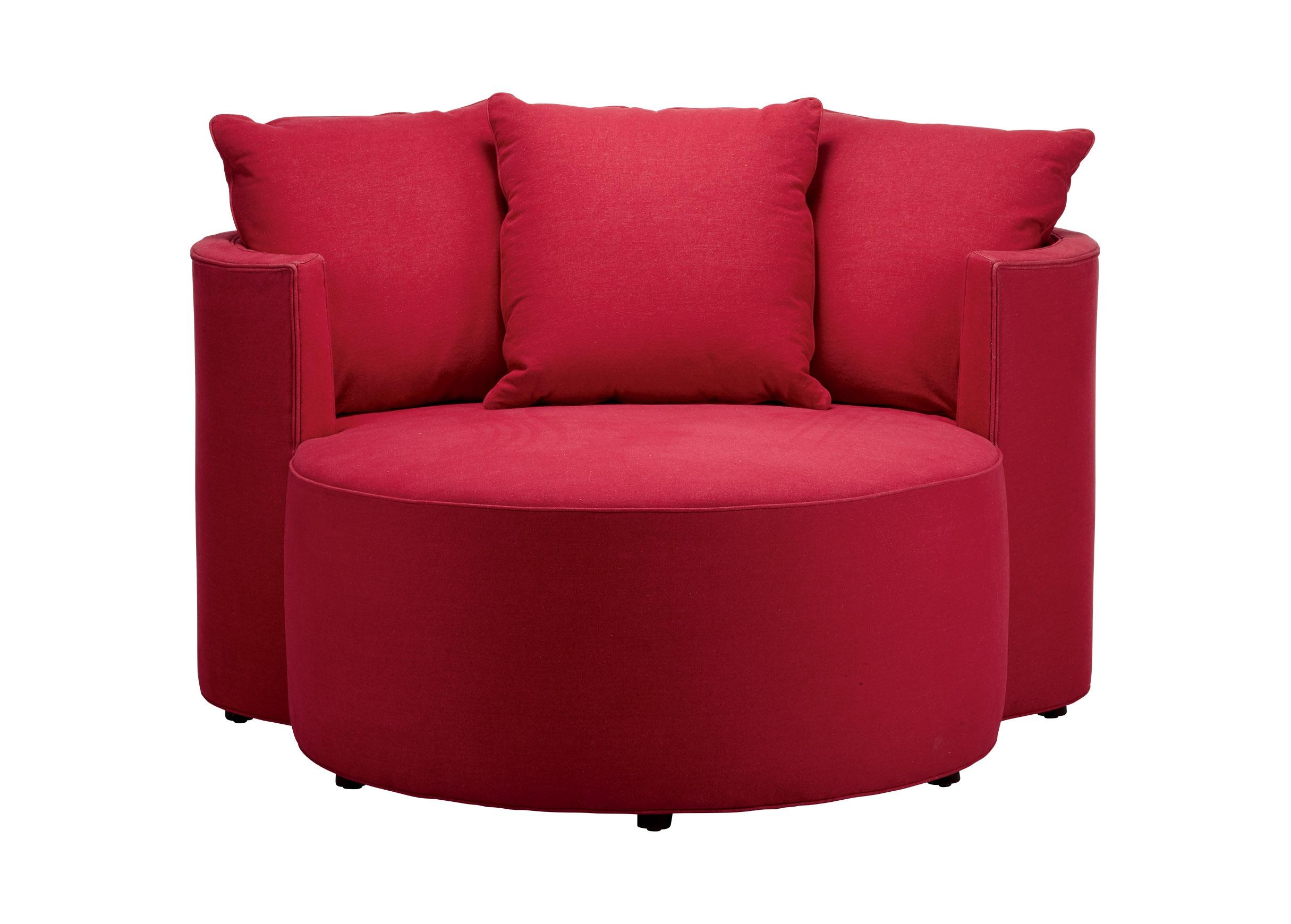 20 Choices Of Mickey Mouse Clubhouse Couches Sofa Ideas