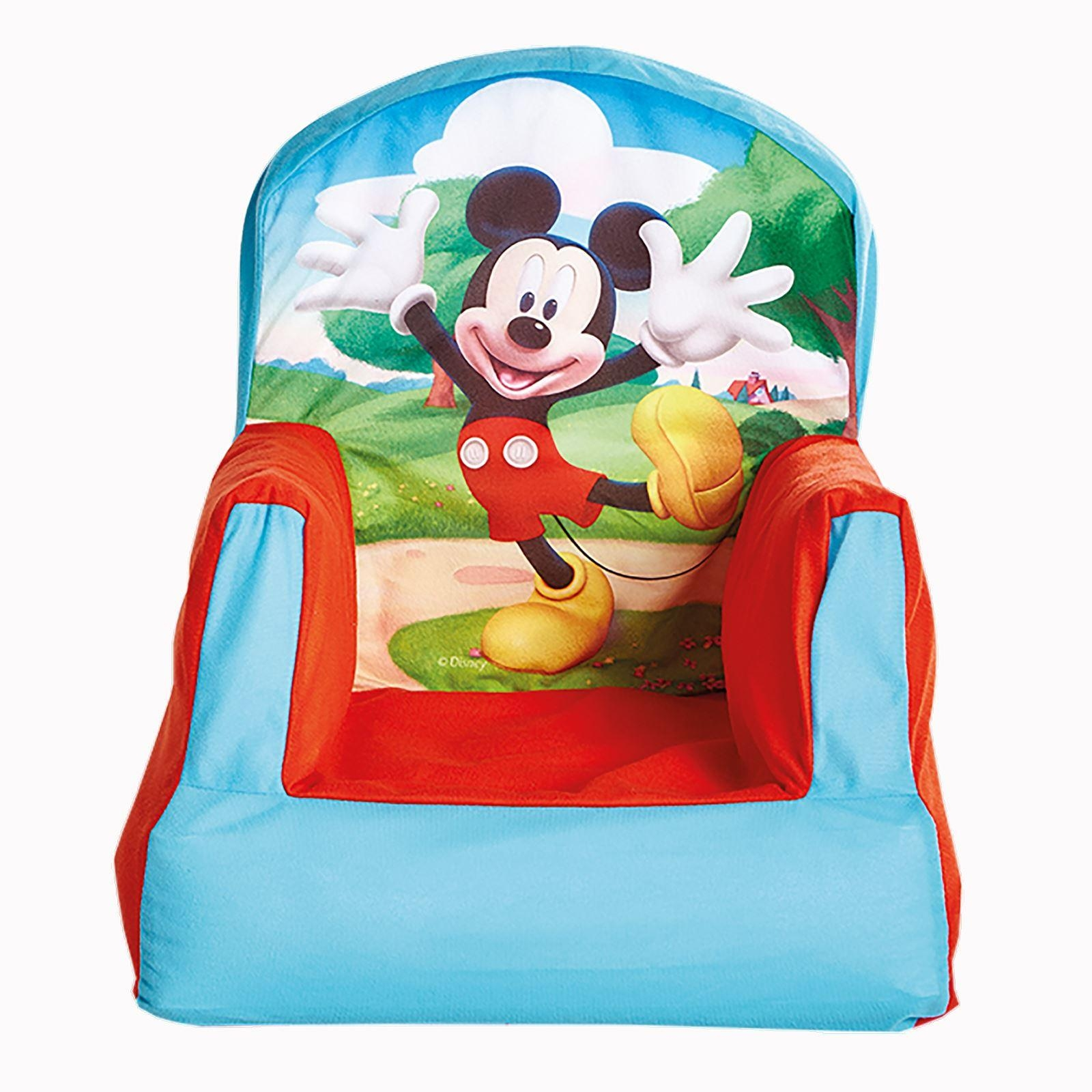 Mickey Mouse Clubhouse Sofa With Ideas Hd Photos 22648 | Kengire Pertaining To Mickey Mouse Clubhouse Couches (View 12 of 20)