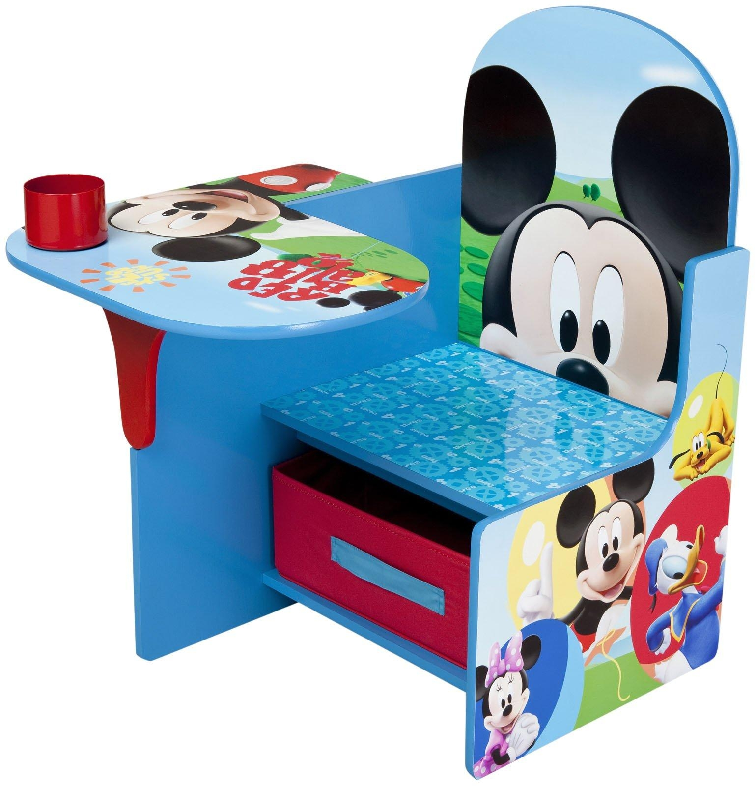 Mickey Mouse Clubhouse Sofa With Ideas Hd Photos 22648 | Kengire With Regard To Mickey Mouse Clubhouse Couches (View 6 of 20)