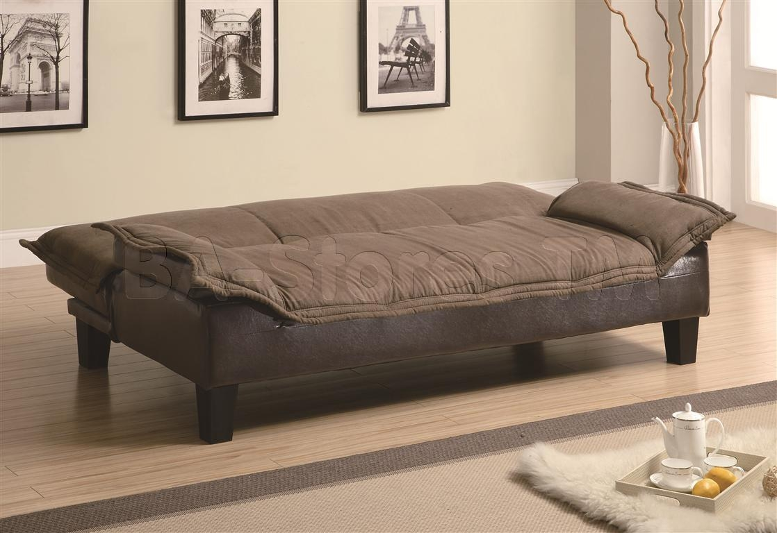 Microfiber Sleeper Sofa Sets | Tehranmix Decoration For Microsuede Sleeper Sofas (Image 14 of 20)