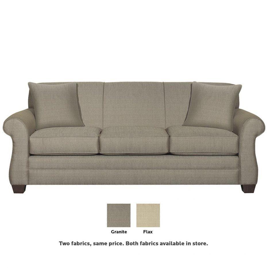 Microsuede Sleeper Sofa | Sofa Gallery | Kengire With Microsuede Sleeper Sofas (Image 17 of 20)