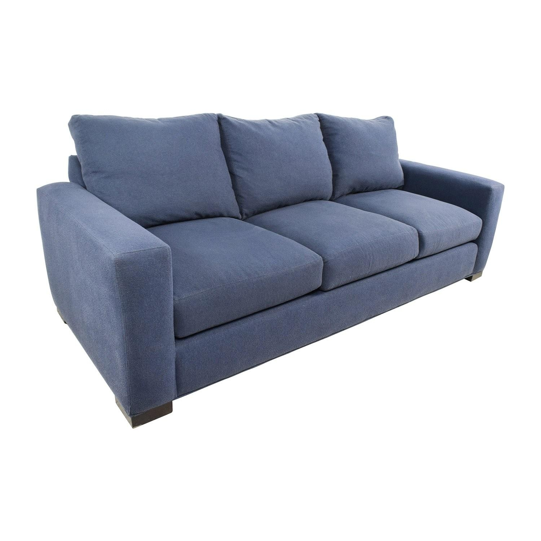 Microsuede Sofa Bed | Tehranmix Decoration Regarding Chai Microsuede Sofa  Beds (Image 17 Of 20