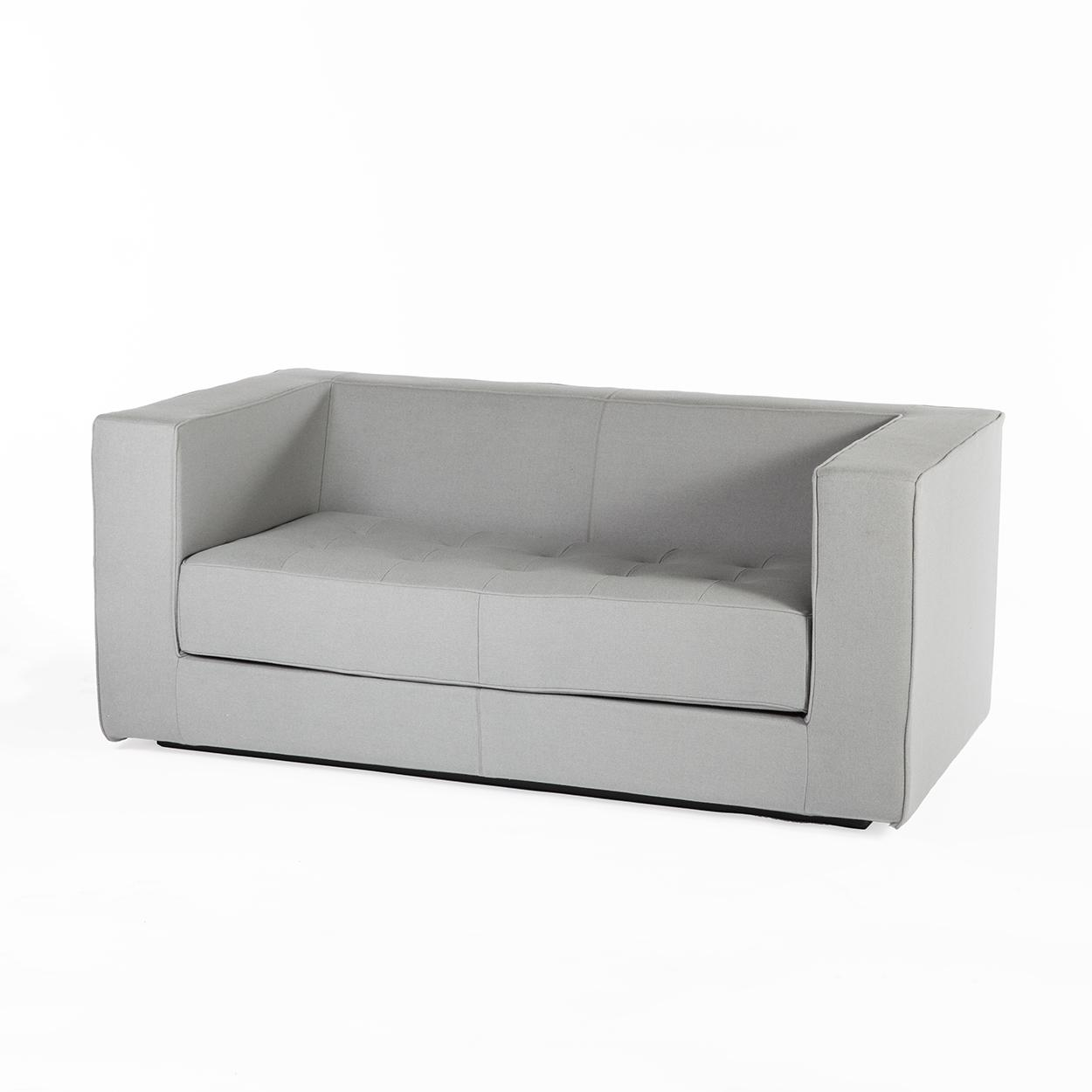 Mid Century Sofas, Modern Sectional Sofas, Modern With Mid Century Modern Sectional (Image 12 of 20)