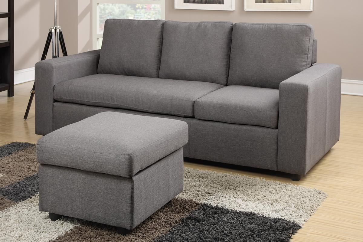 Mini Sectional Sofa | Roselawnlutheran With Mini Sectional Sofas (View 8 of 20)