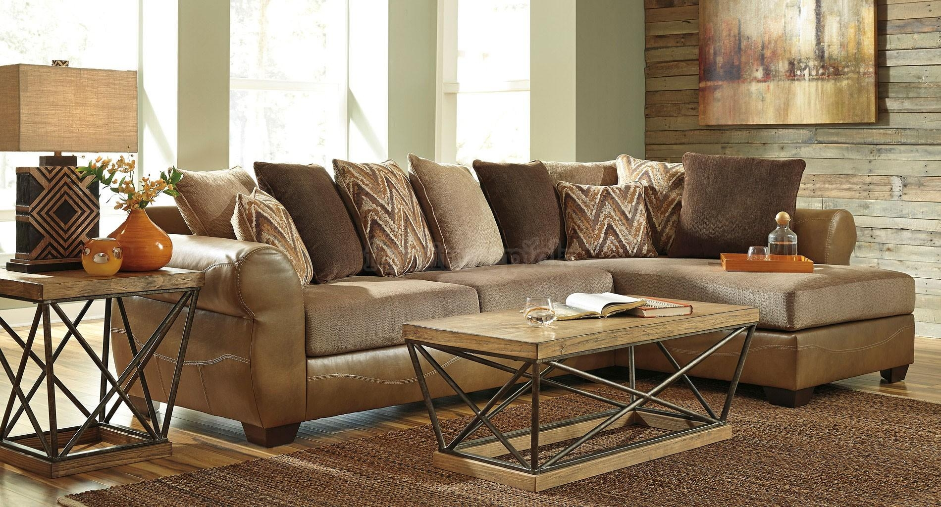 Mini Sectional Sofa Wholesalerssofa Sectionals Sale Tags : 51 Rare Regarding Mini Sectionals (Image 10 of 20)