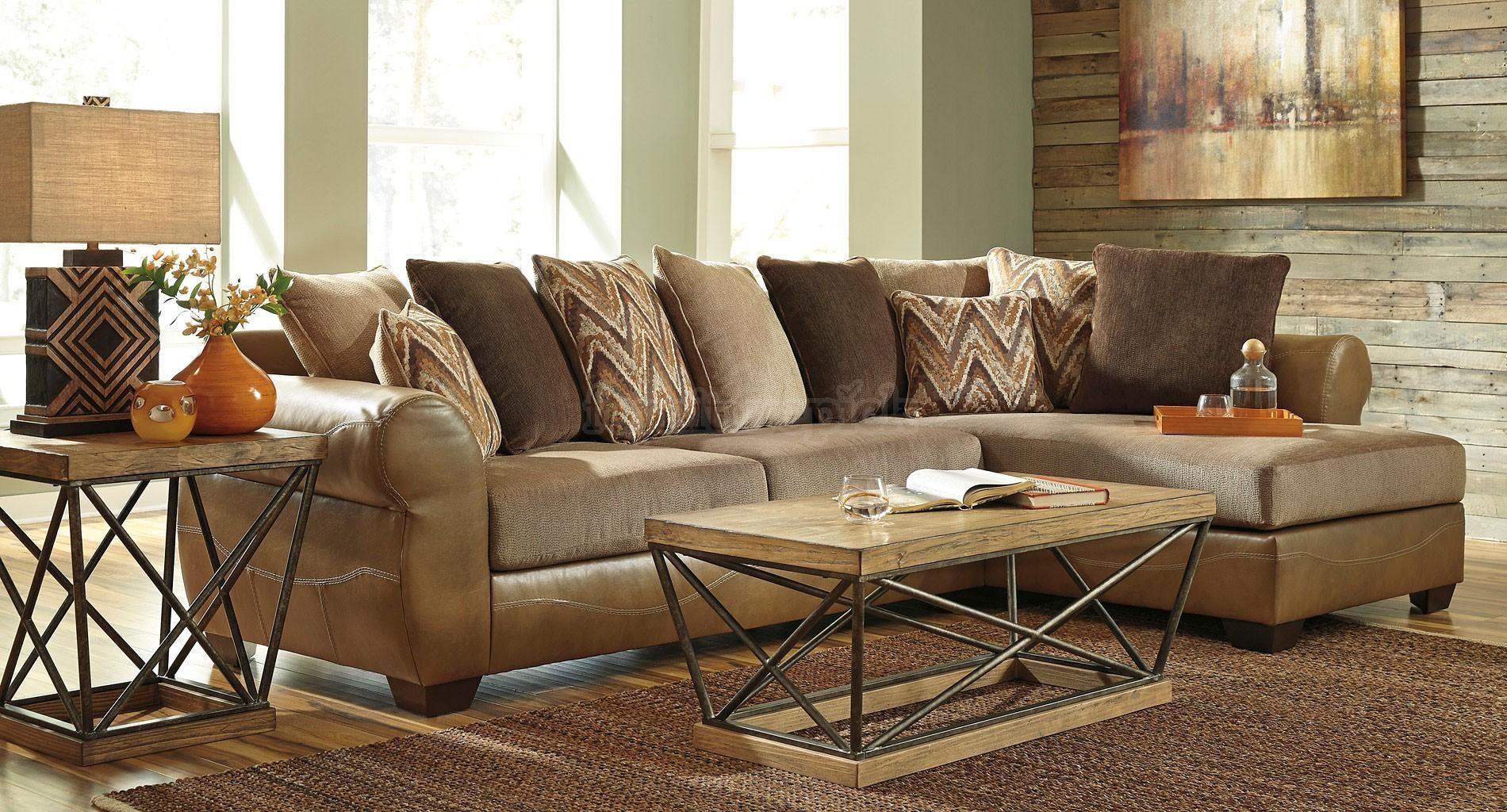 Mini Sectional Sofa Wholesalerssofa Sectionals Sale Tags : 51 Rare Regarding Mini Sectionals (Image 10 of 20)