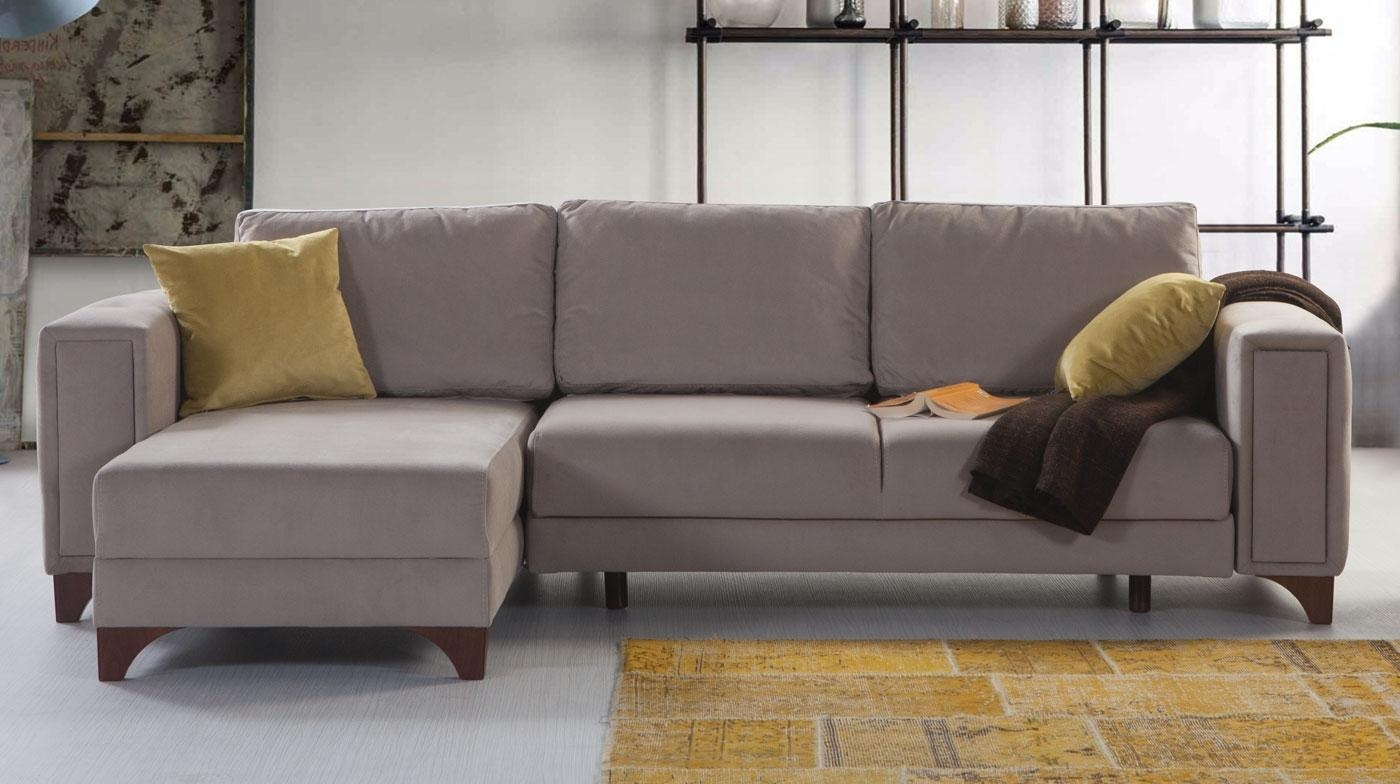 Mini Sectionals 3 | Perla Furniture Inside Mini Sectionals (Image 13 of 20)