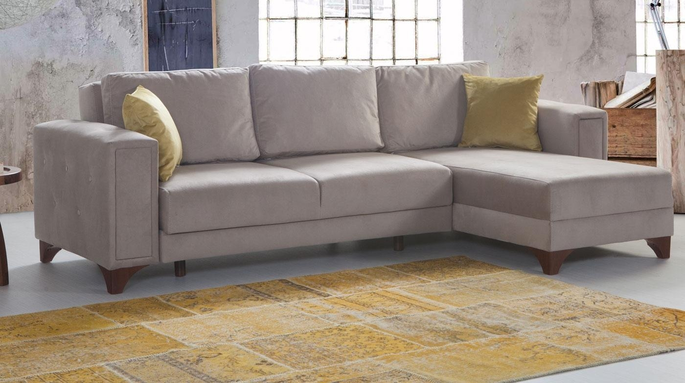 Mini Sectionals 3 | Perla Furniture With Mini Sectionals (Image 14 of 20)
