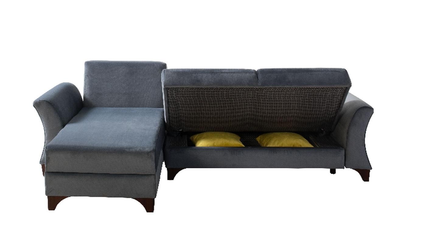 Mini Sectionals | Perla Furniture For Mini Sectionals (Image 11 of 20)
