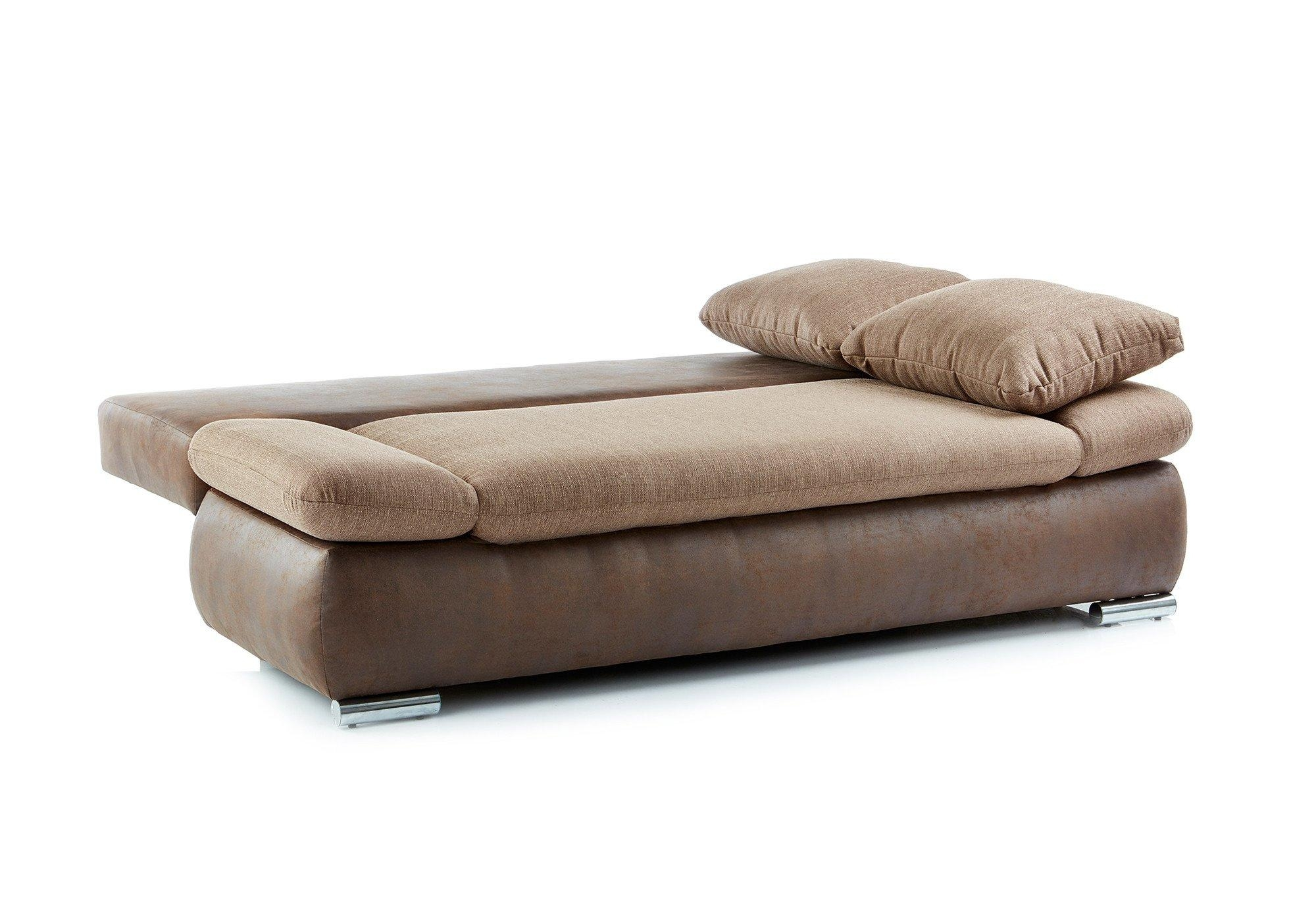 Mini Sofa Bed Easy As Sleeper Sofas For Sofa Set Within Mini Sofa Sleepers (View 13 of 20)
