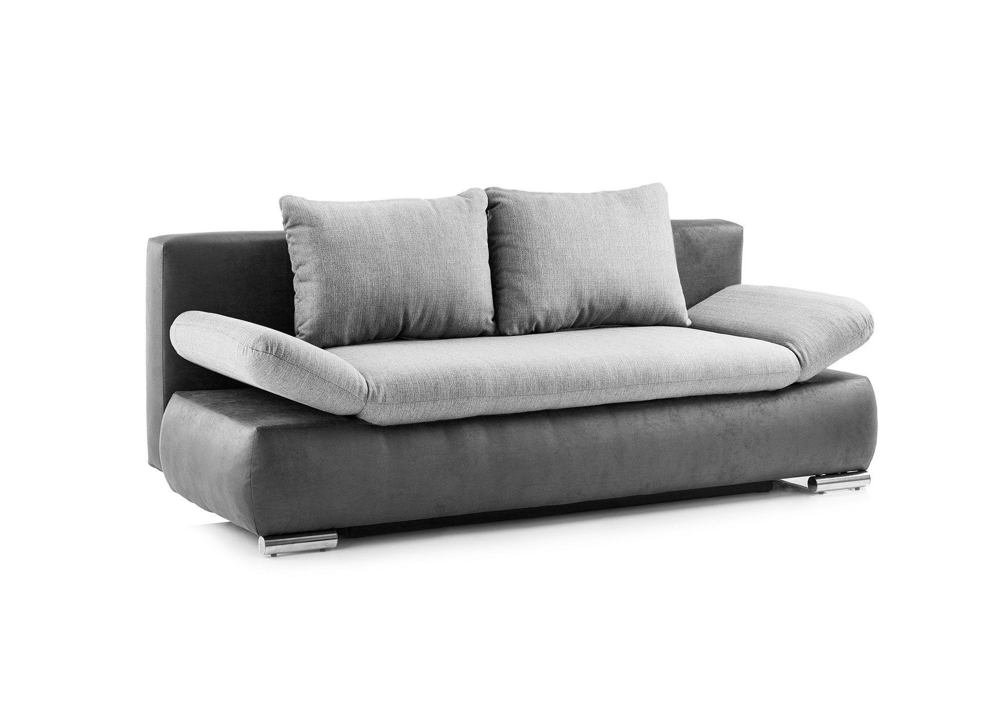Mini Sofa Bed Fancy As Leather Sofa On Curved Sofa For Mini Sofa Sleepers (View 6 of 20)