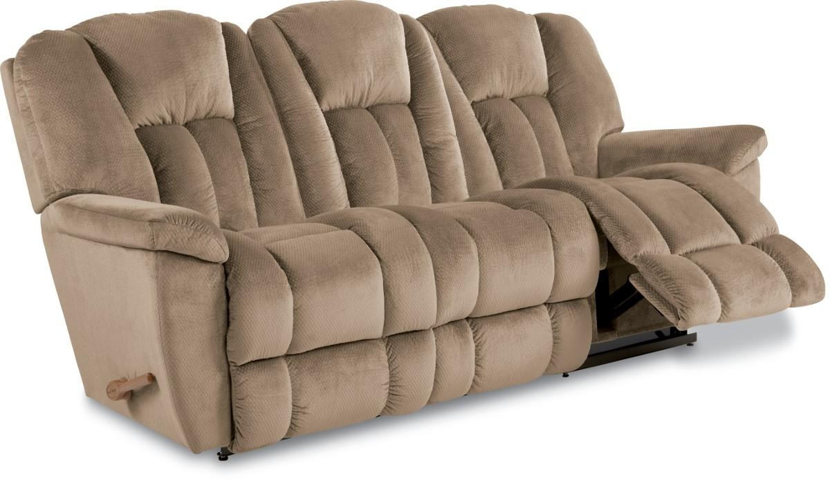 Minimalist Living Room Style With Maverick Tripe Size Lazy Boy For Lazy Sofa Chairs (View 9 of 20)