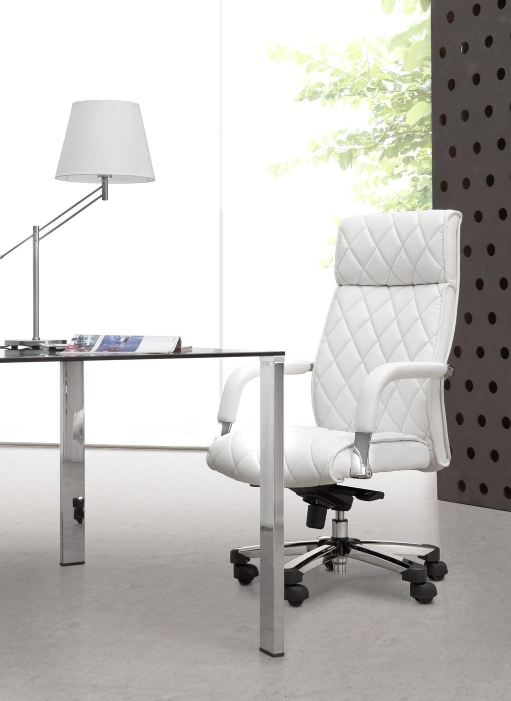 Minimalist Office Chair #2870 within Sofa Desk Chairs