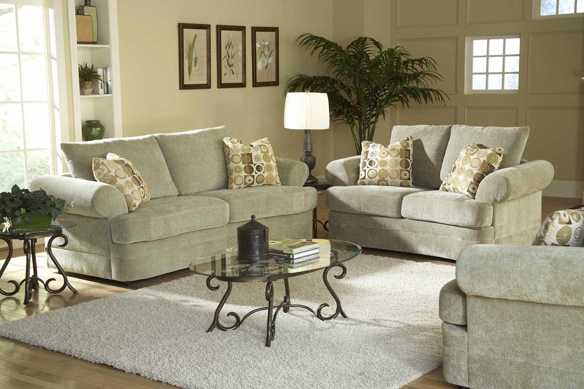 Mint Green Sofa | Sofa Gallery | Kengire Regarding Mint Green Sofas (View 4 of 20)