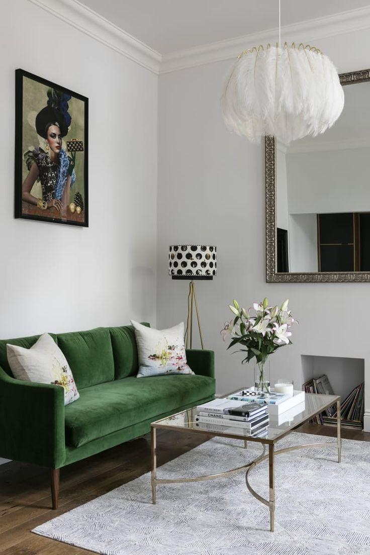 Mint Green Sofa With Ideas Gallery 20181 | Kengire In Mint Green Sofas (View 3 of 20)