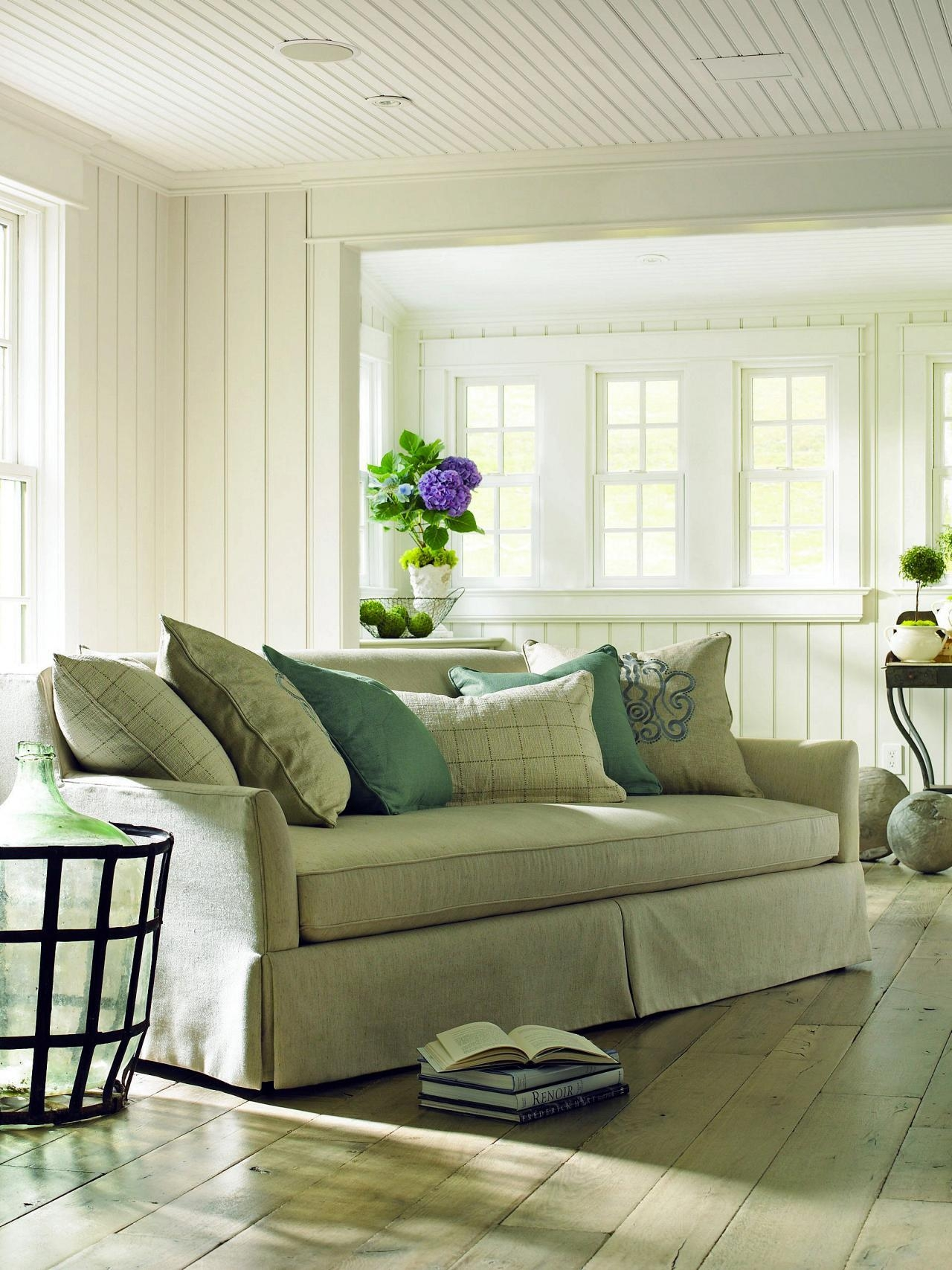 Mint Green Sofa With Ideas Image 20172 | Kengire Throughout Mint Green Sofas (Image 15 of 20)