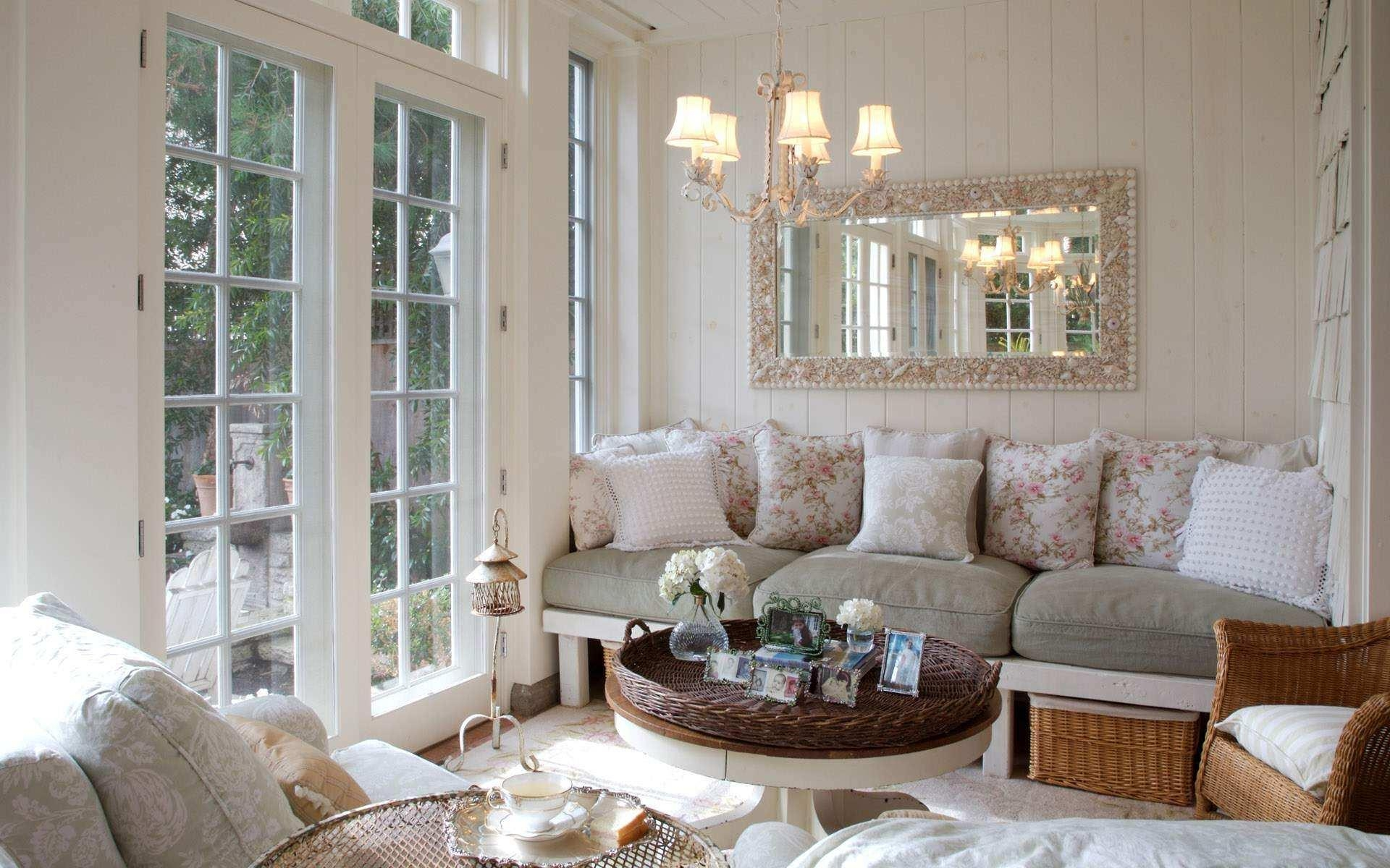 Mirror Above Sofa With Ideas Hd Gallery 39470 | Kengire In Mirror Above Sofas (View 16 of 20)