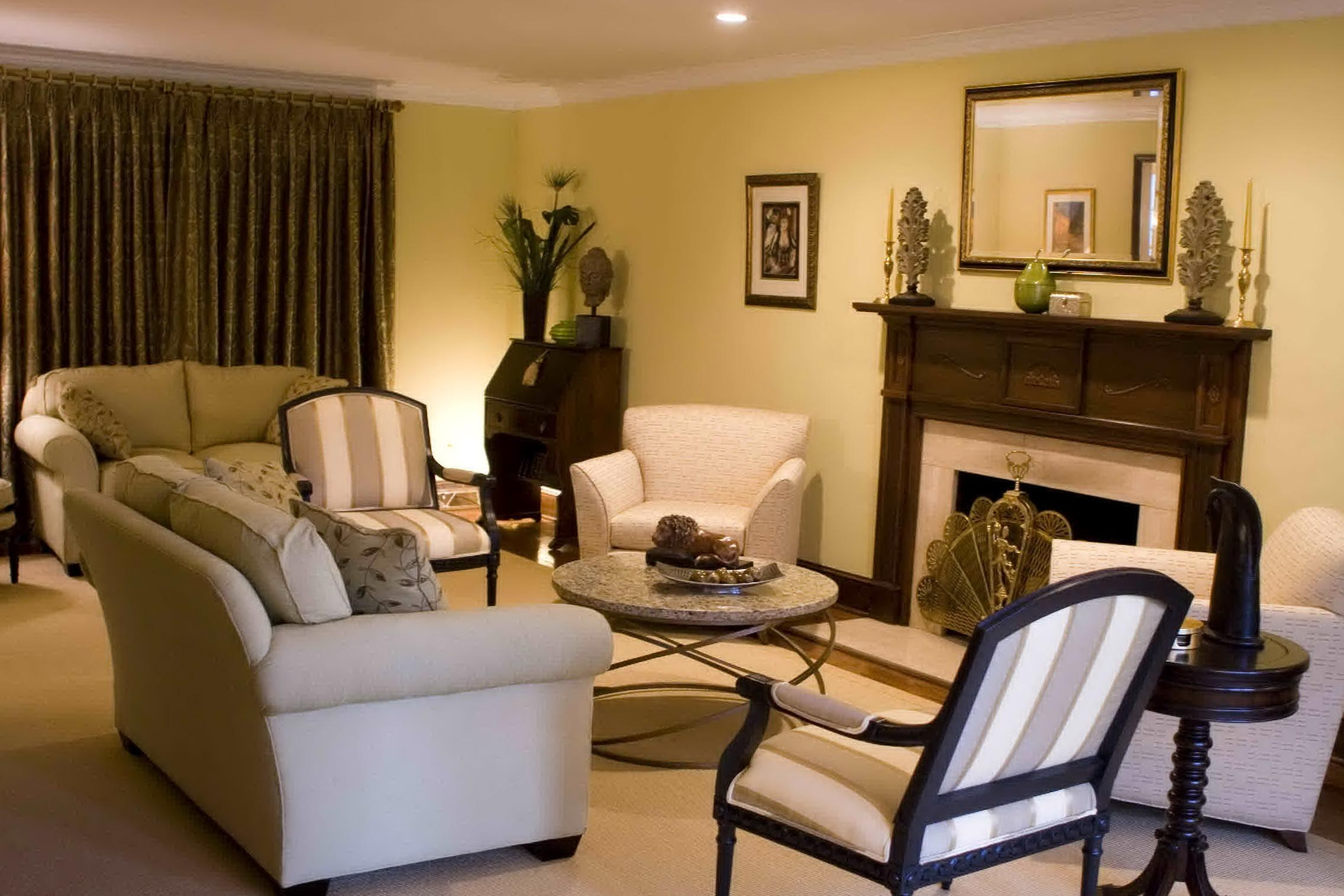Mirror Above Sofa With Inspiration Hd Photos 39468 | Kengire In Mirror Above Sofas (View 17 of 20)