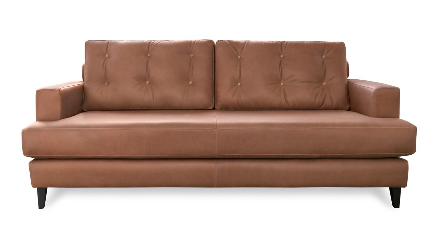 Modern 3 Seater Sofas | Contemporary Sofas | Heal's Intended For Modern 3 Seater Sofas (Image 15 of 20)