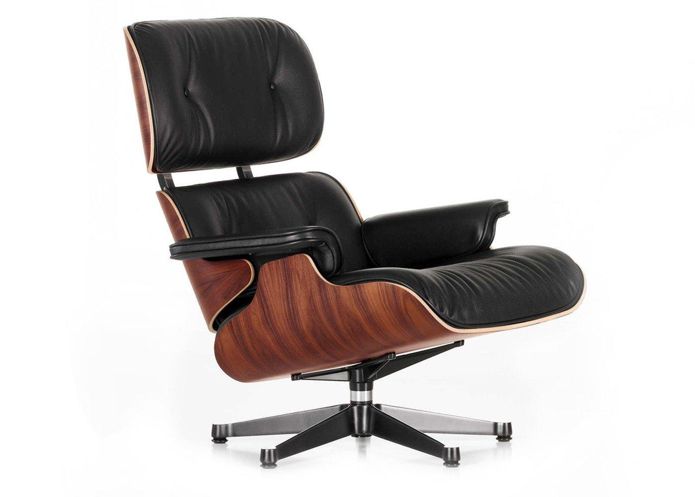 20 photos heel chair sofas sofa ideas for Eames chair england