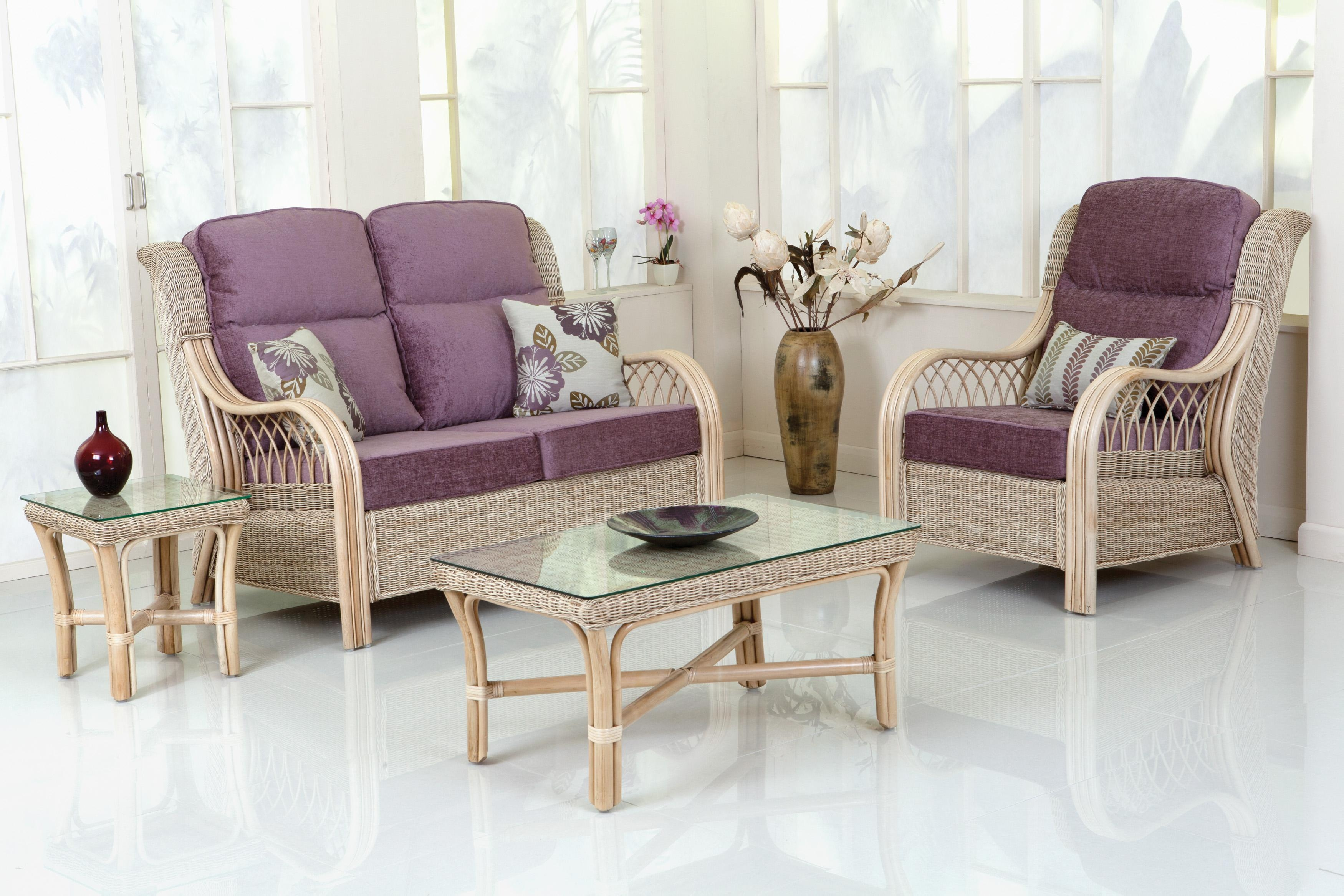 Modern Concept Cane Kitchen Chairs With Cane Furniture Sofa Set Intended For Cane Sofas (Image 13 of 20)