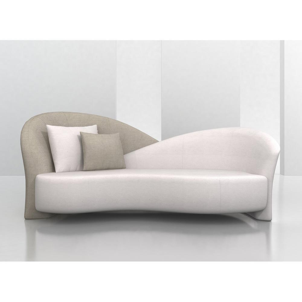 Modern Contemporary Sofas Inside Modern Sofas (Image 14 of 20)