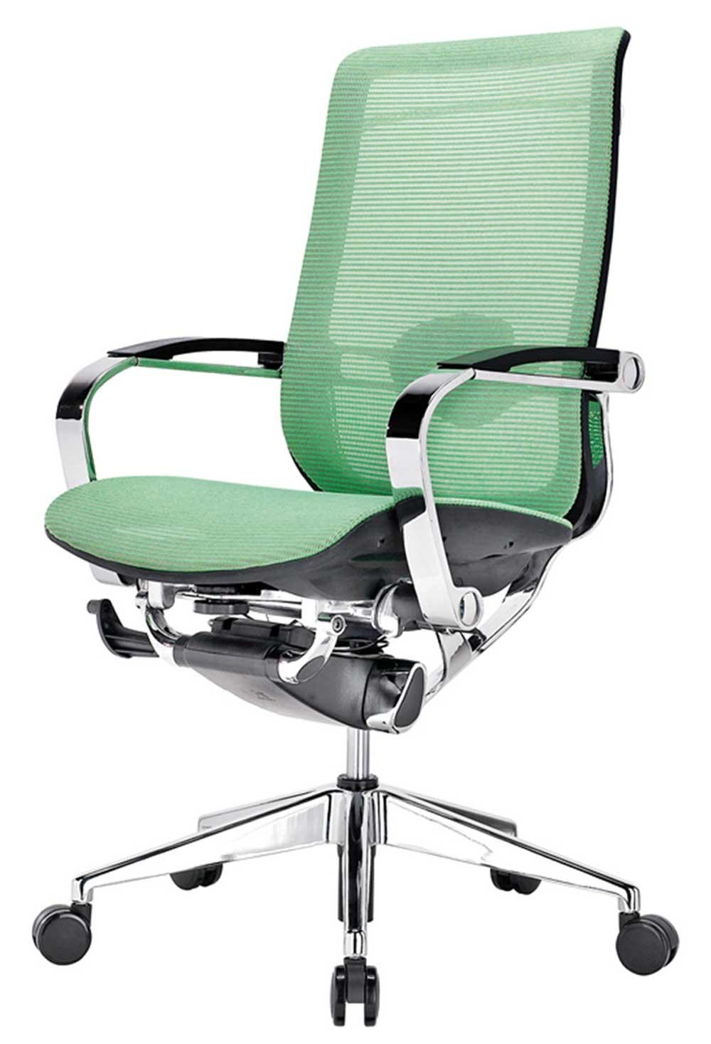 Modern Ergonomic Office Chairs | Winafrica Throughout Sofa Desk Chairs (View 19 of 20)