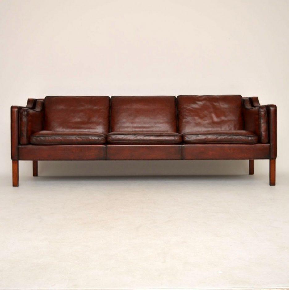 Modern Makeover And Decorations Ideas : Sofas Center Retro Sofas Within Retro Sofas For Sale (Image 4 of 20)