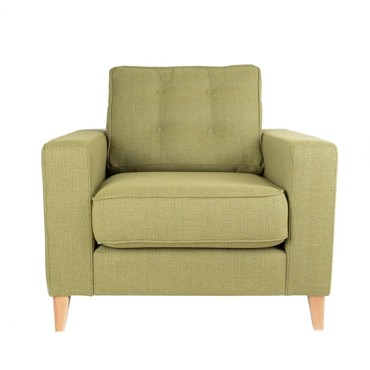 Modern Mid Century Furniture | The Mistral Sofa | Heal's Regarding Mid Range Sofas (Image 16 of 20)