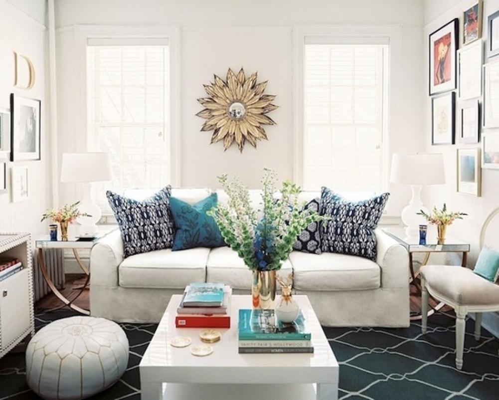 Modern Oversized Throw Pillows Sofa Tmi8Q7 – Blog About Mia Within Oversized Sofa Pillows (View 8 of 20)