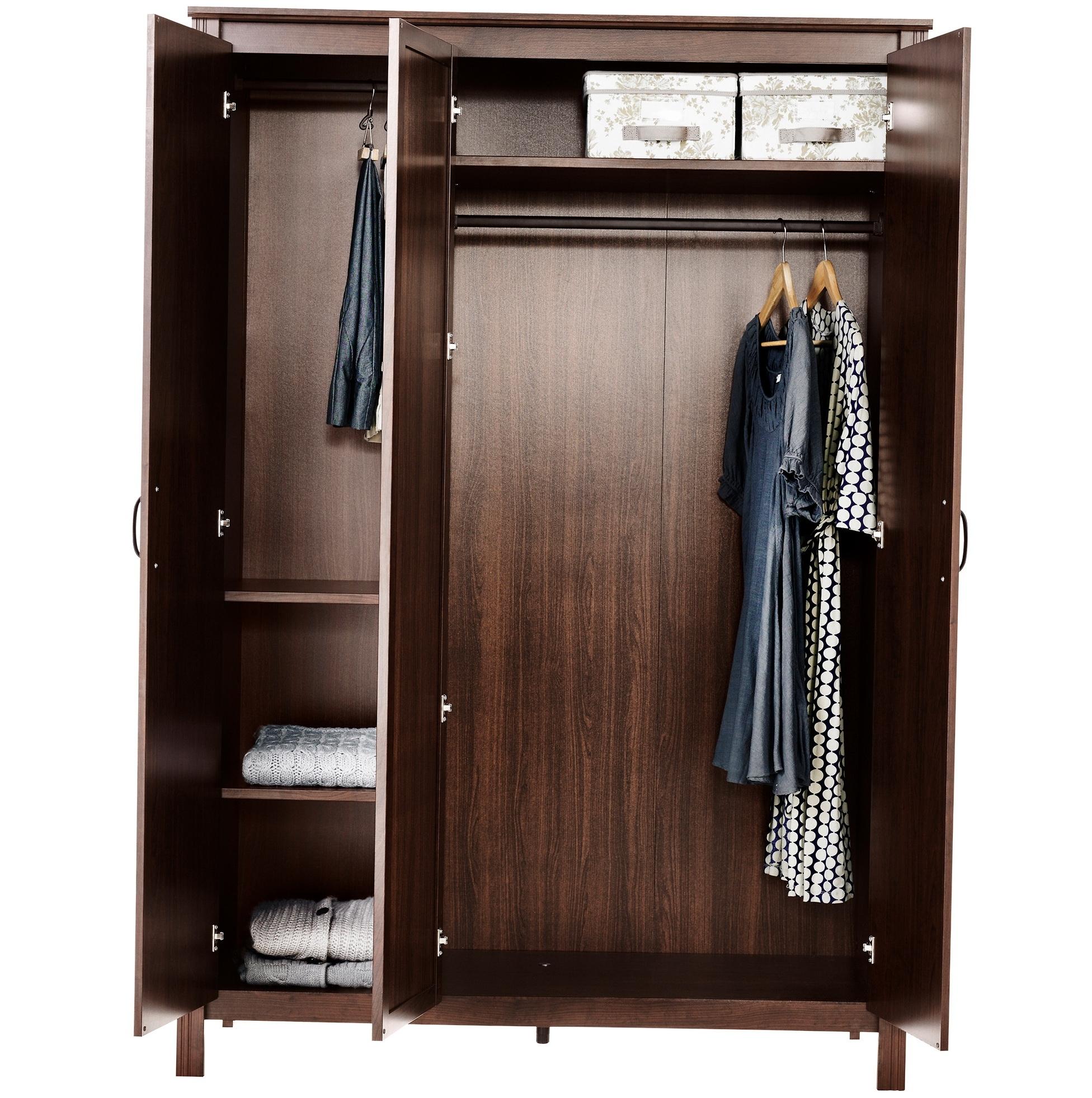 Modern Portable Closet Philippines | Roselawnlutheran Regarding Portable Wardrobe Closet (Image 10 of 27)