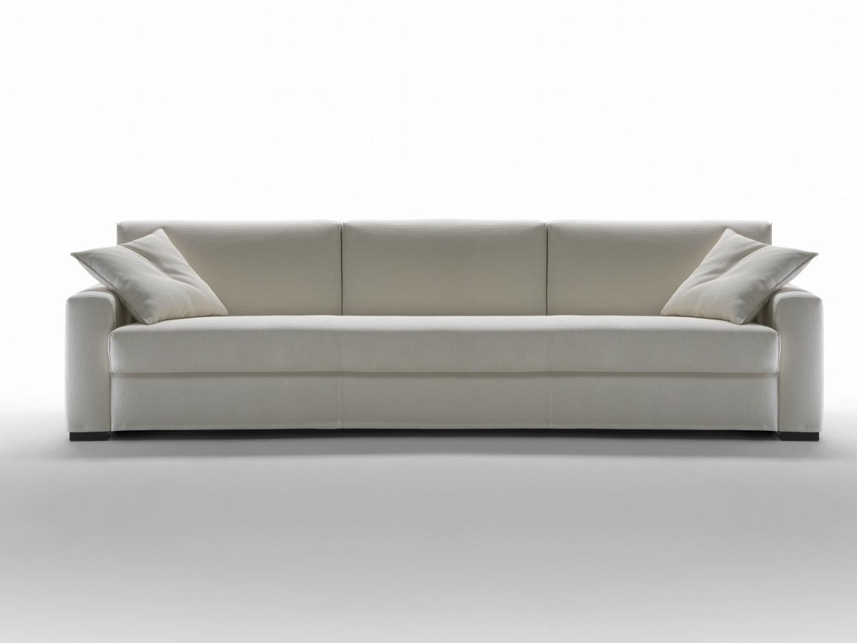Modern Seater Sofa With Four Seat Sofa Leathercraft Furniture With Four Seat Sofas (Image 19 of 20)