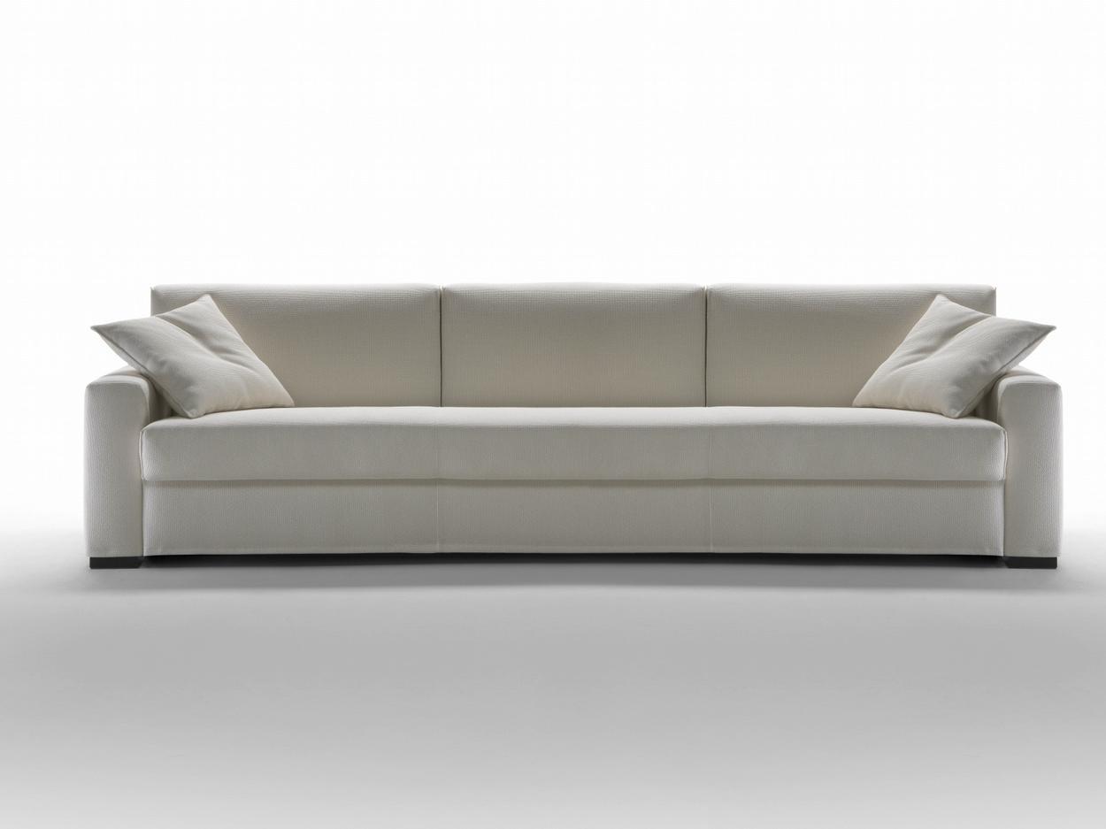 20 choices of four seat sofas sofa ideas. Black Bedroom Furniture Sets. Home Design Ideas