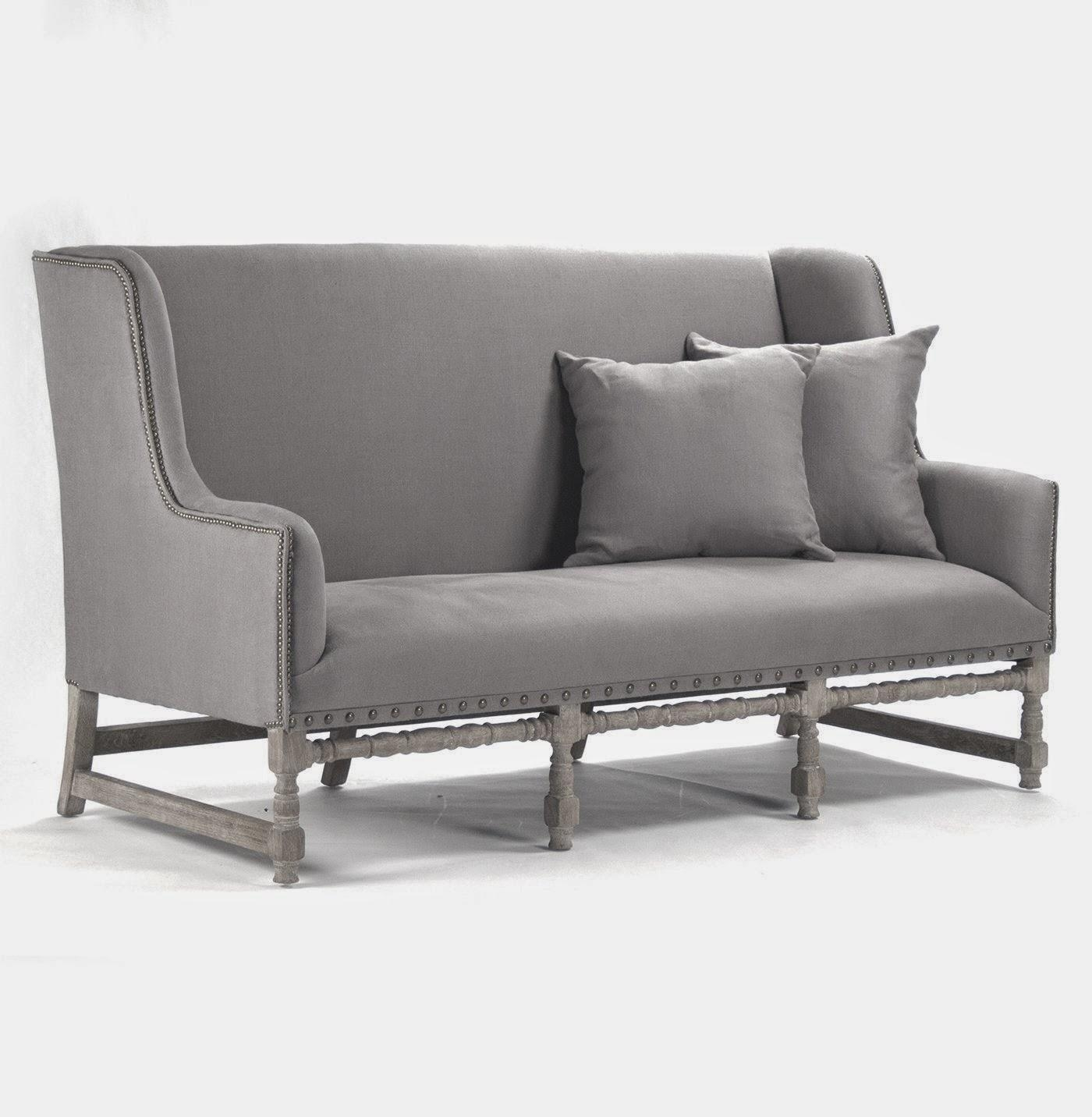 Modern Sectional Sofa With Chaise | Tehranmix Decoration Within Retro Sectional Couch (Image 10 of 20)