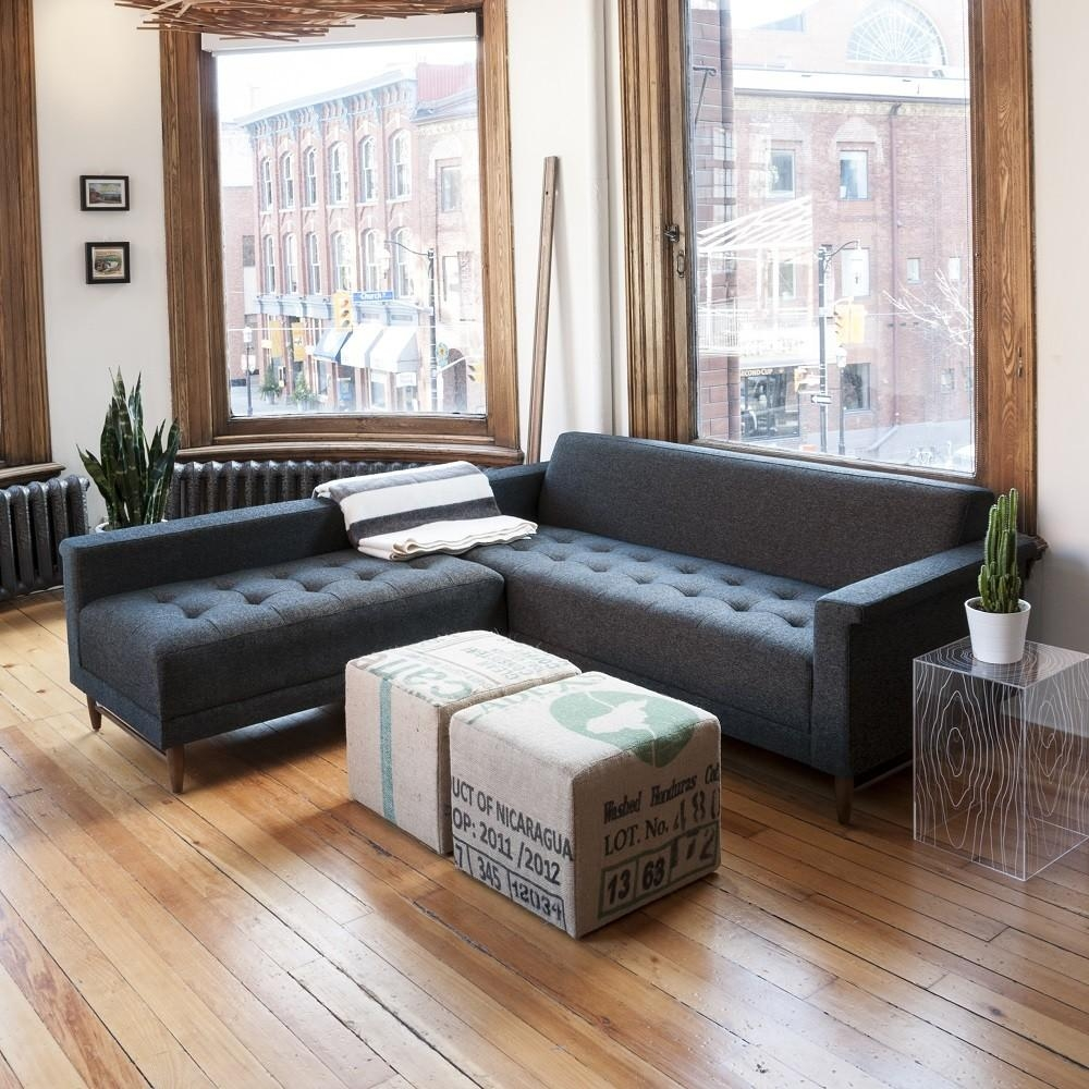 Modern Sectionals To Fit Every Living Room | Zin Home Blog In Jane Bi Sectional Sofa (Image 19 of 20)