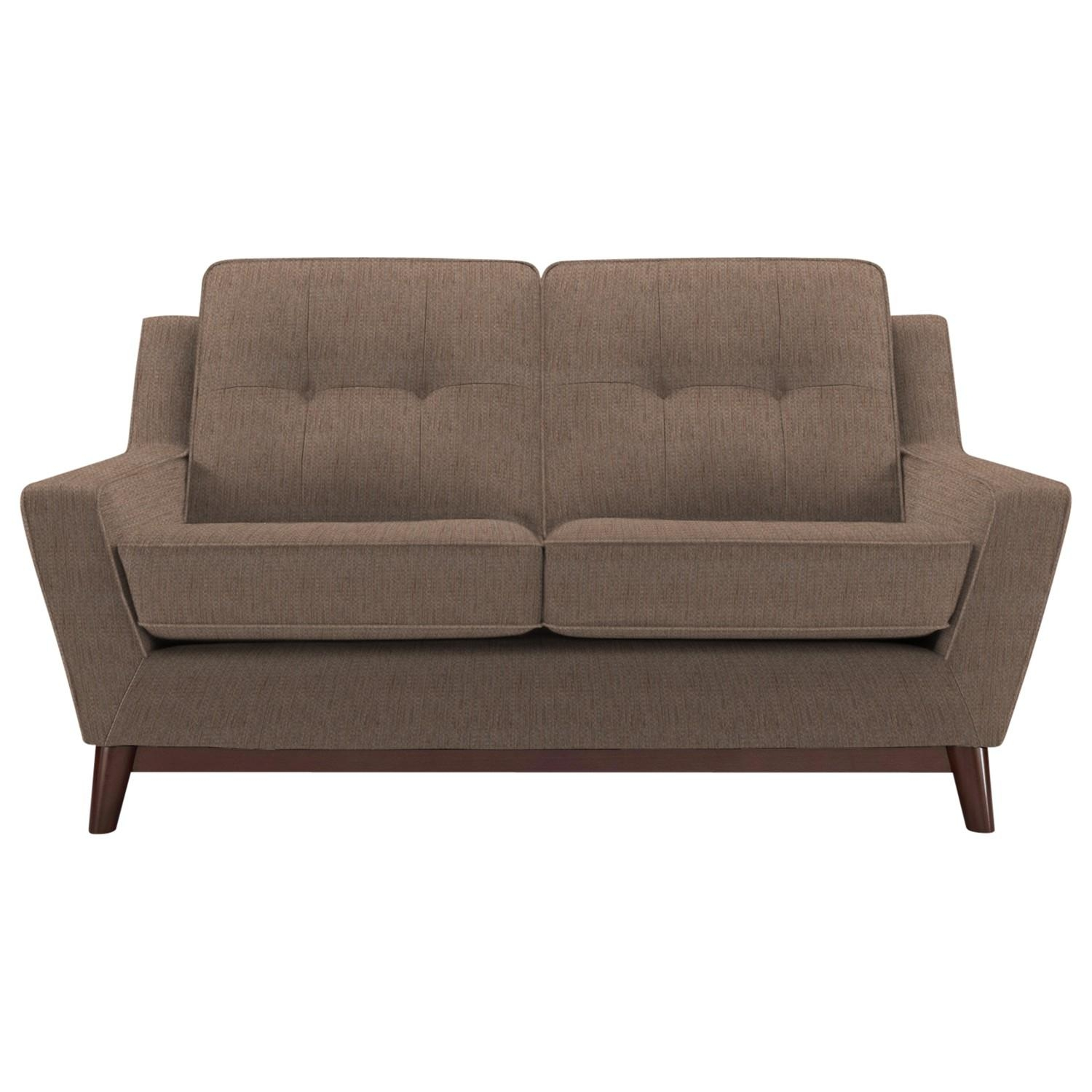 Featured Photo of Small Modern Sofas