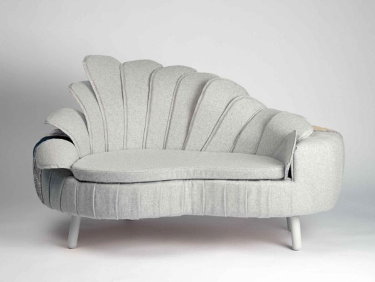 Modern Sofa Chairs With Regard To Sofa Chairs (Image 13 of 20)