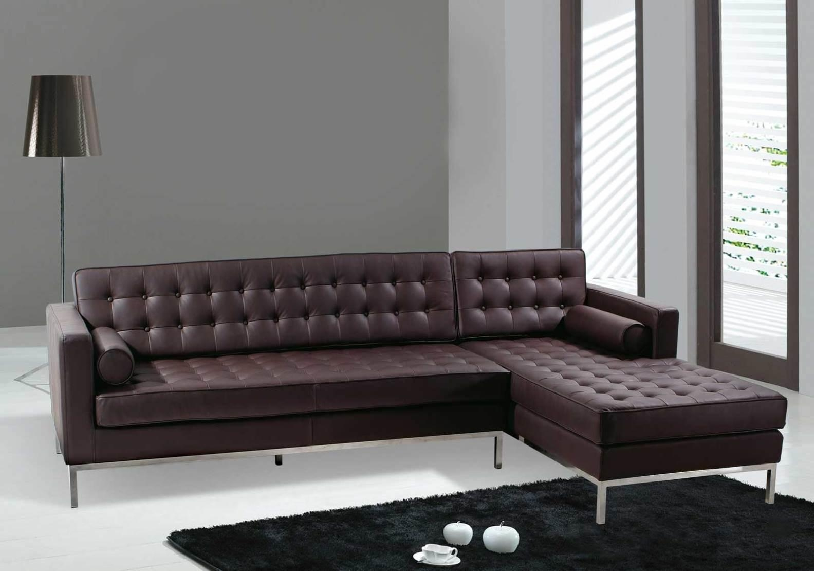 Modern Sofas Houston – Fjellkjeden Pertaining To Modern Sofas Houston (View 2 of 20)