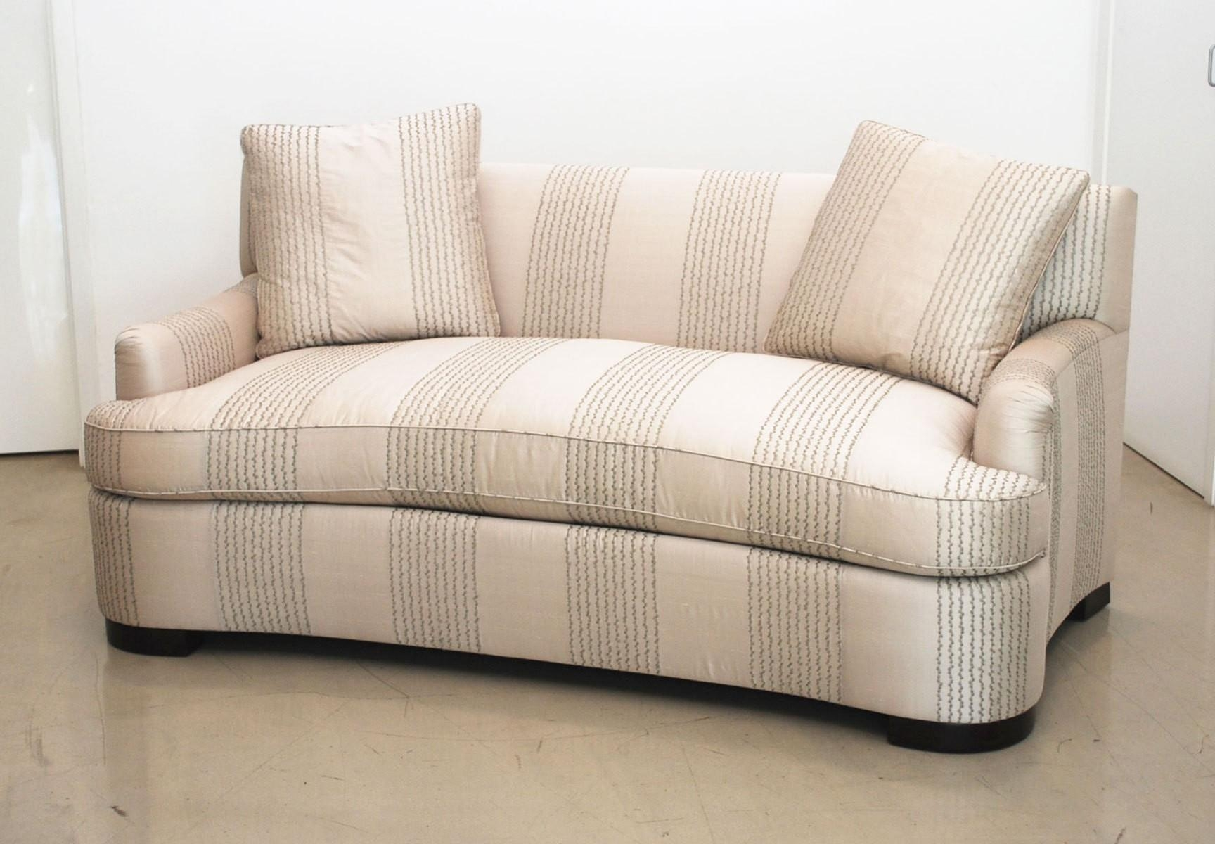 Modern Sofas Houston – Fjellkjeden With Regard To Modern Sofas Houston (View 4 of 20)
