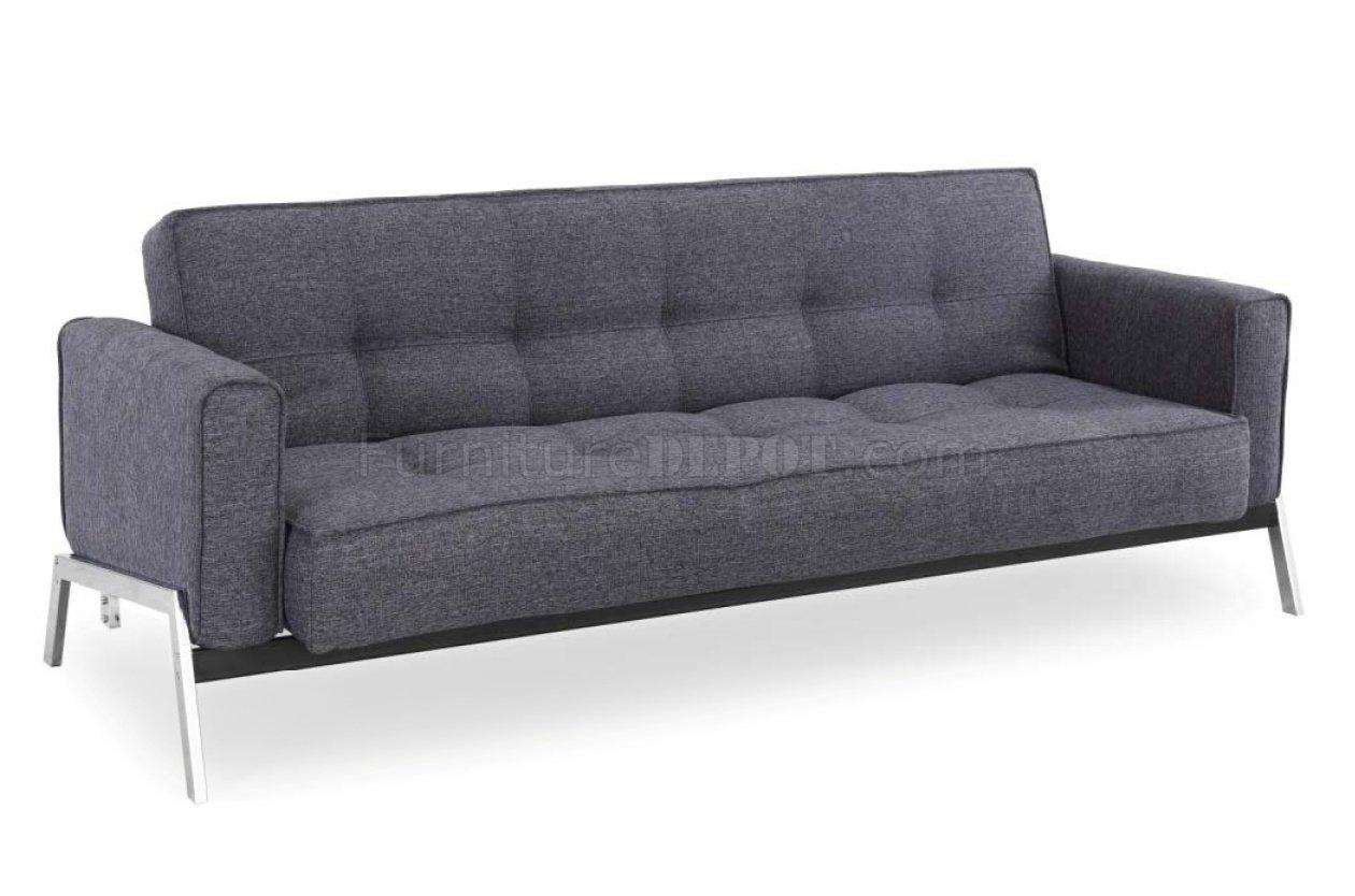 Modern Sofas With Chrome Legs | Bargain Furniture Melbourne Regarding Sofas With Chrome Legs (Image 13 of 20)