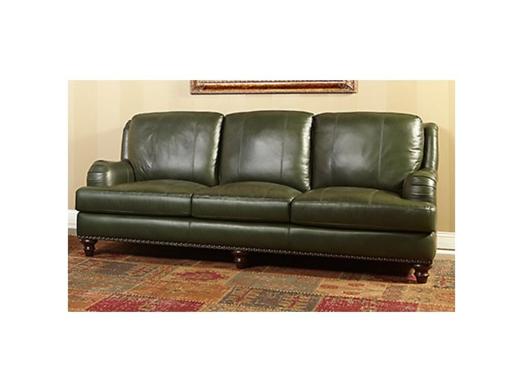 Modern Style Sofa Cincinnati With Image 12 Of 19 | Carehouse Intended For Sofas Cincinnati (View 12 of 20)