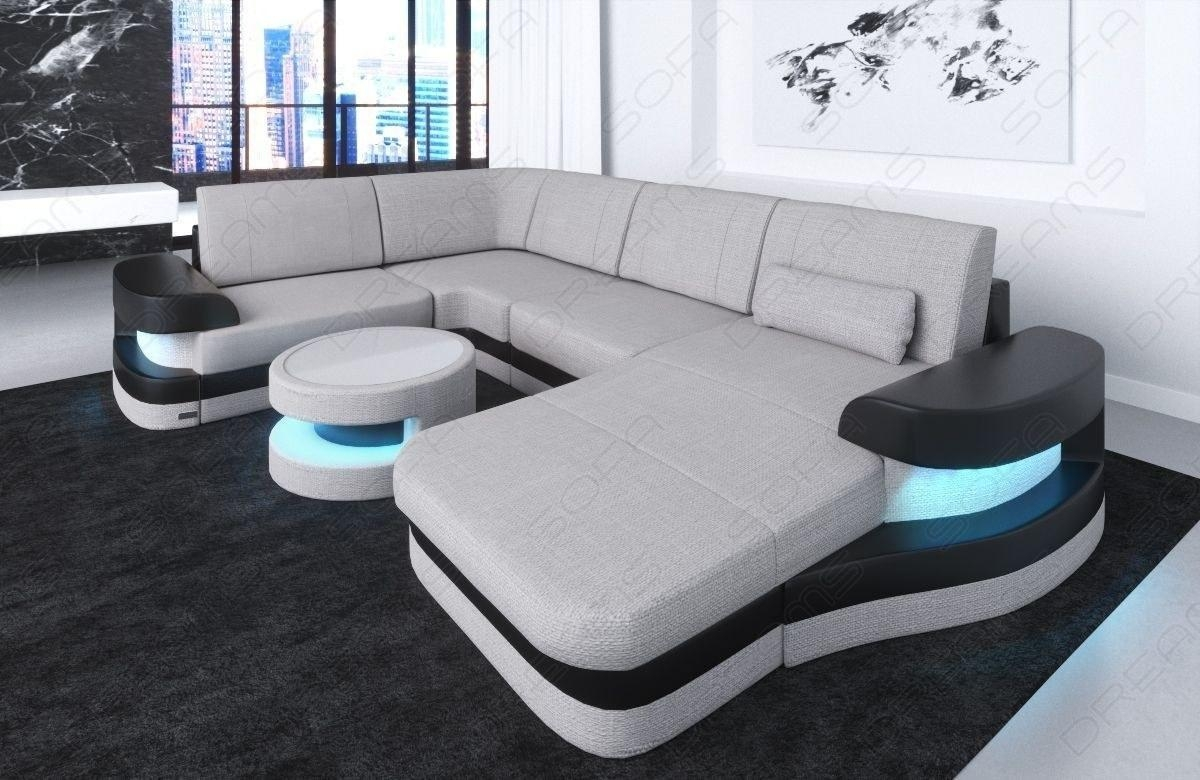 Modren Modern Furniture Tampa Nc With Throughout Design Ideas With Sofas Tampa (Image 5 of 20)