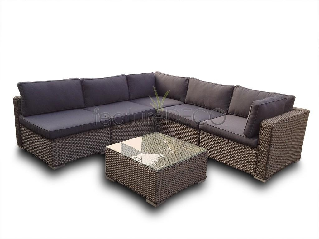 Modular Corner Sofa Based What You Want : S3Net – Sectional Sofas Sale With Regard To Modular Corner Sofas (View 20 of 20)