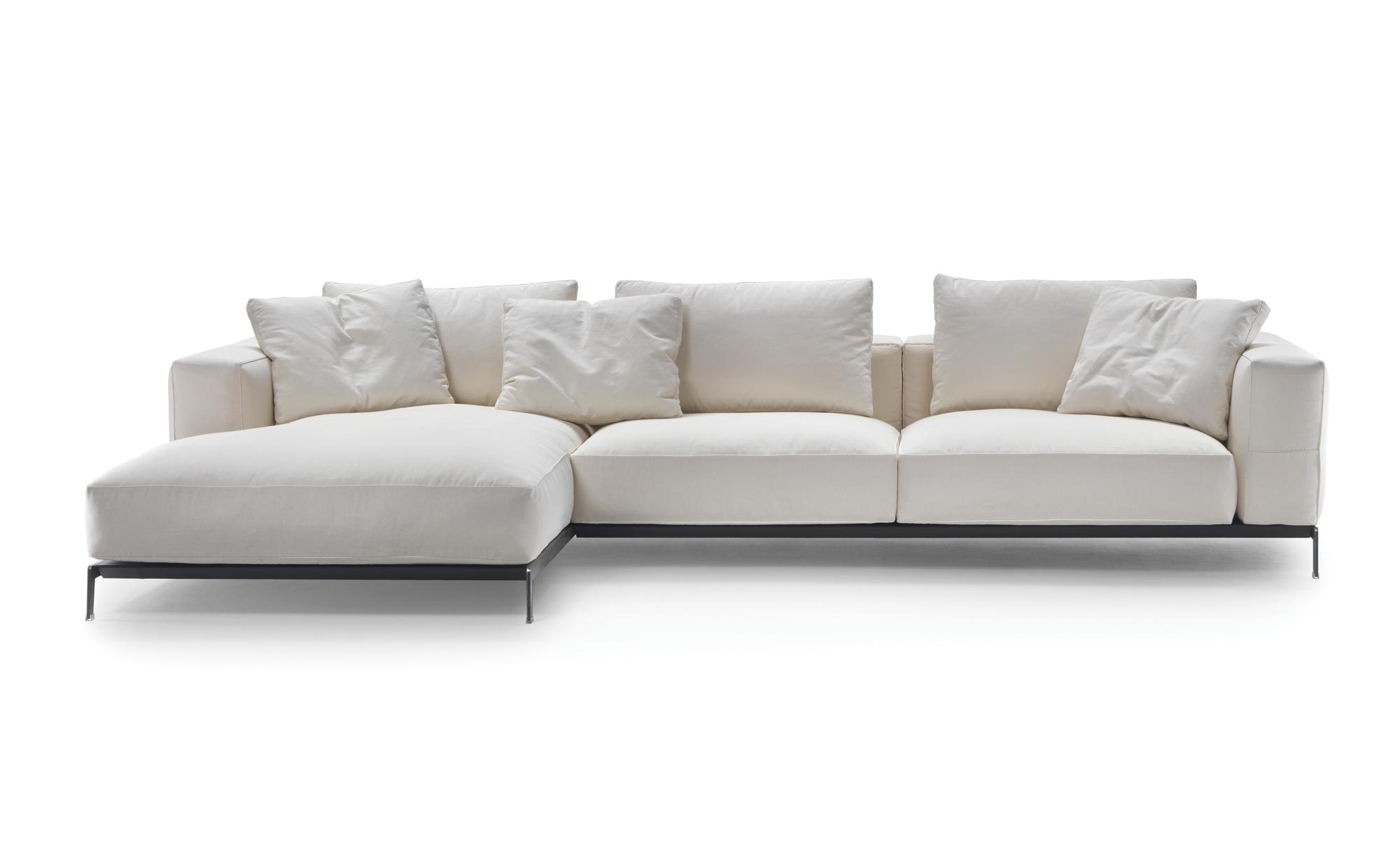 Modular Couches With Regard To Modular Sofas (View 7 of 20)