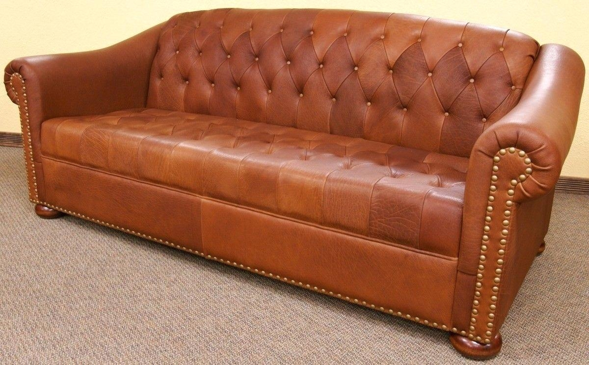Modular Leather Sofas Camel Color Sofa Images And Photos Object For Camel Colored Leather Sofas (View 7 of 20)