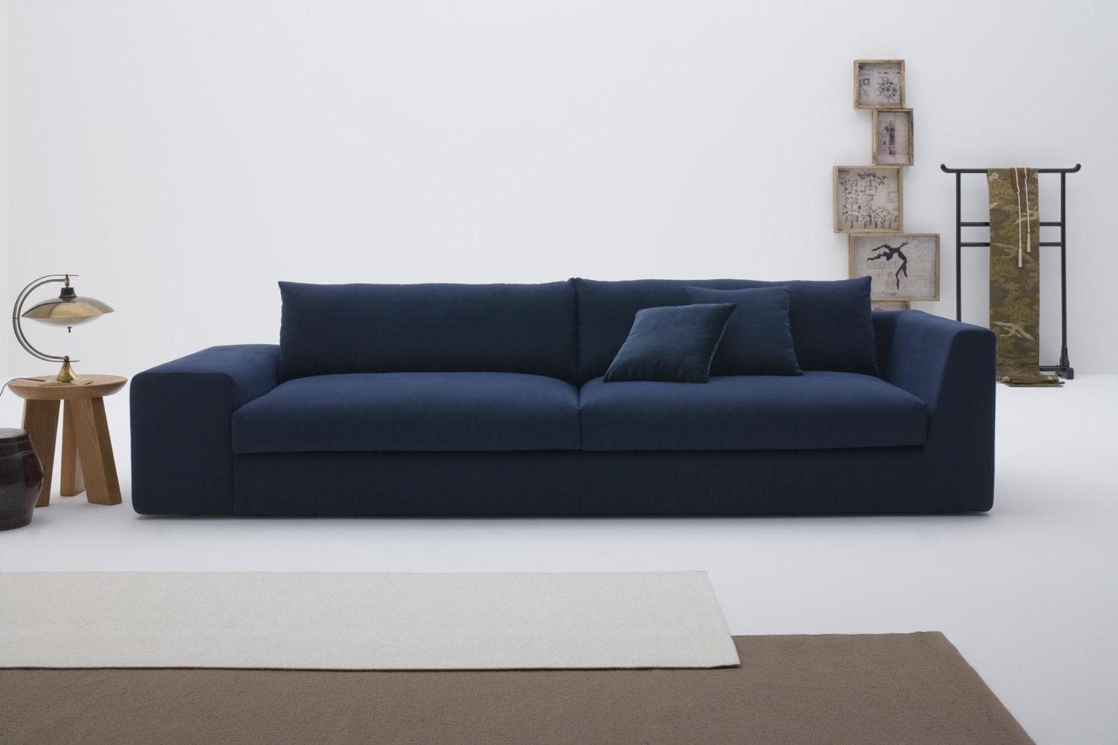 Modular Sofa Newport, Alberta Salotti – Luxury Furniture Mr For Newport Sofas (Image 4 of 20)