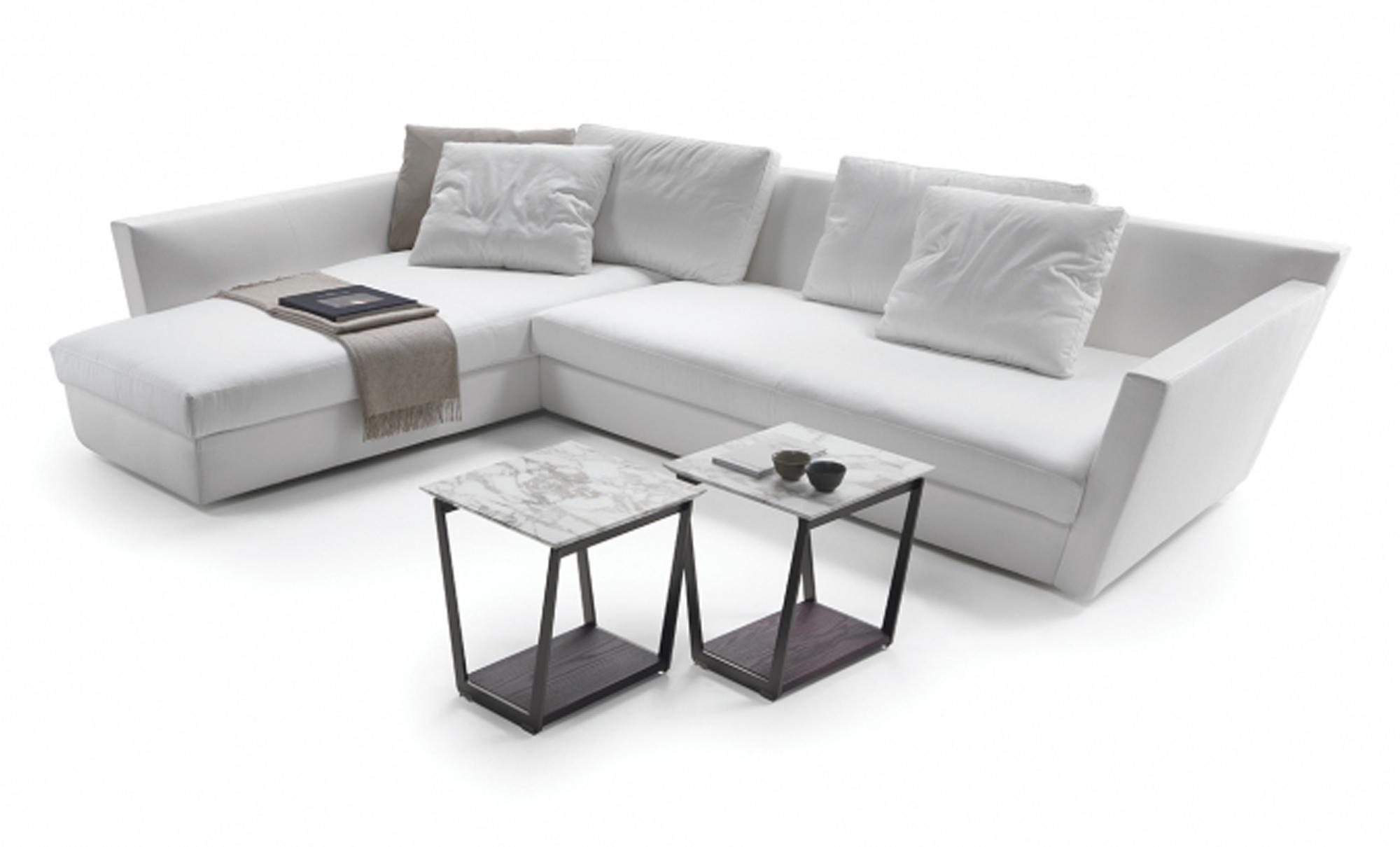 Modular Sofas – Fanuli Furniture For Modular Sofas (Image 11 of 20)