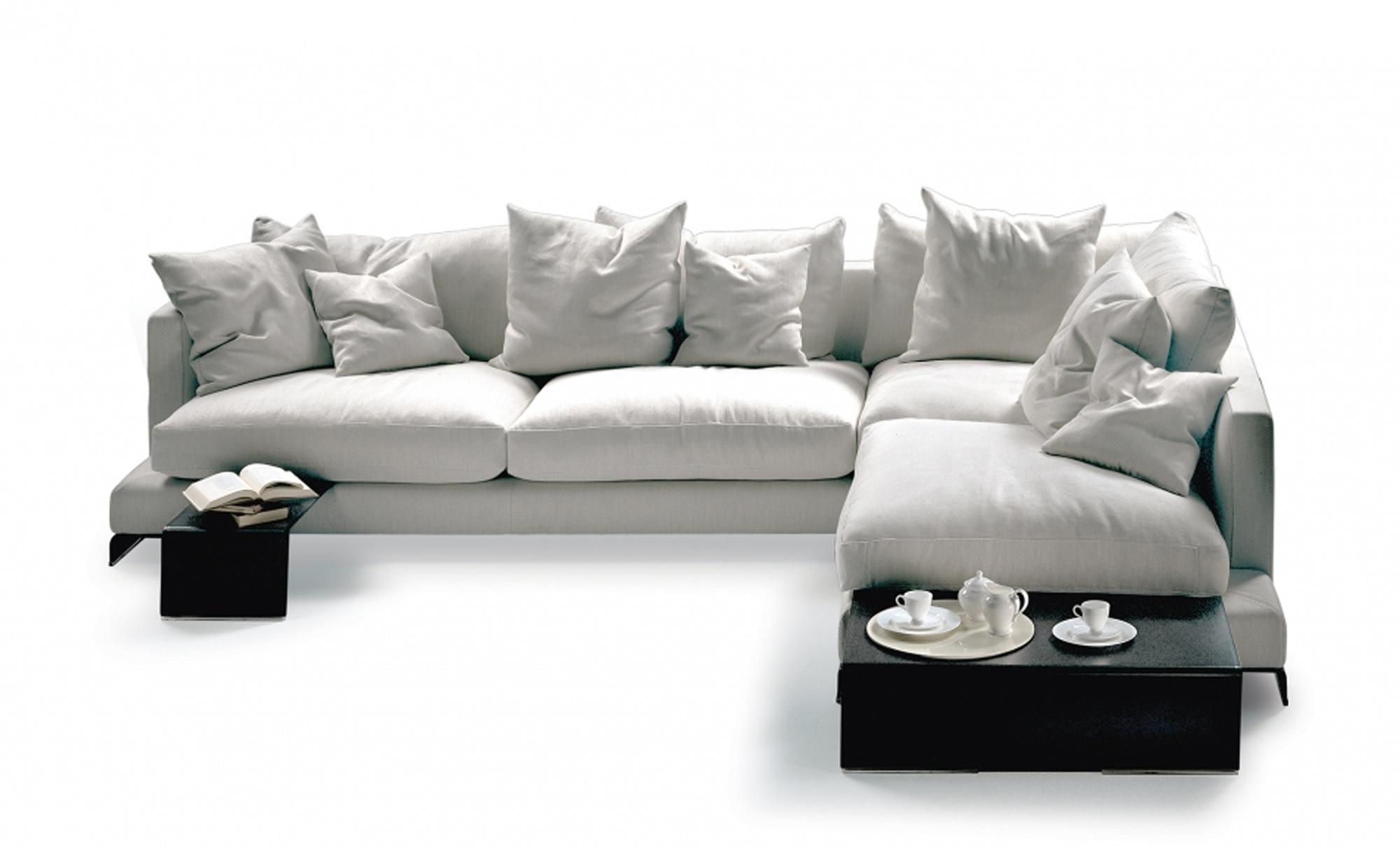 Featured Photo of Modular Sofas